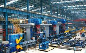 机电设备安装工程专业承包