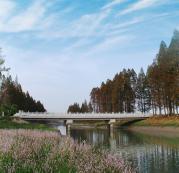 潜江市兴隆灌区续建配套与节水改造工程2015年度第4标段